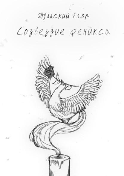 Созвездие феникса