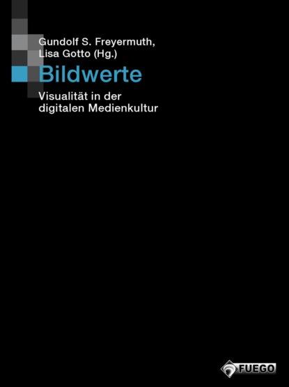 Группа авторов Bildwerte bettina eiber wikipedia und der wandel der enzyklopädiesprache
