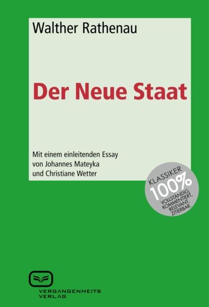 Walther Rathenau Der neue Staat friedrich ebert stiftung lesebuch der sozialen demokratie band 5 integration zuwanderung und soziale demokratie
