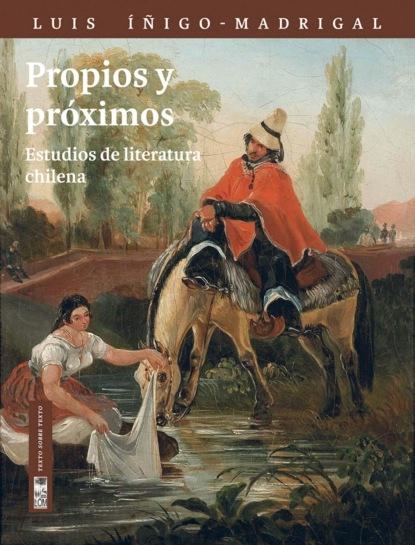 Luis Íñigo-Madrigal Propios y Próximos juan santiago correa restrepo movilidad en el caribe el ferrocarril de cartagena y el canal del dique siglos xix y xx
