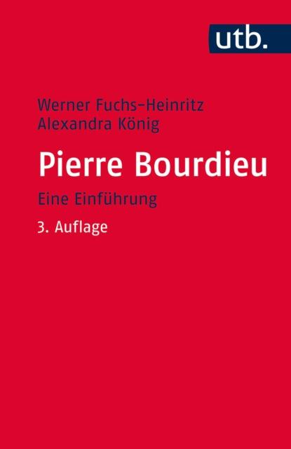 Werner Fuchs-Heinritz Pierre Bourdieu néhémy pierre dahomey die zurückgekehrten