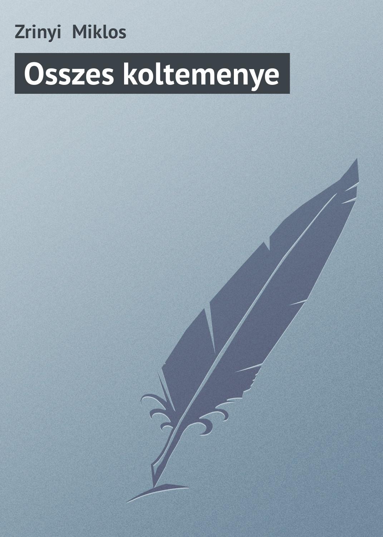 denevér szárnyak fogyás)