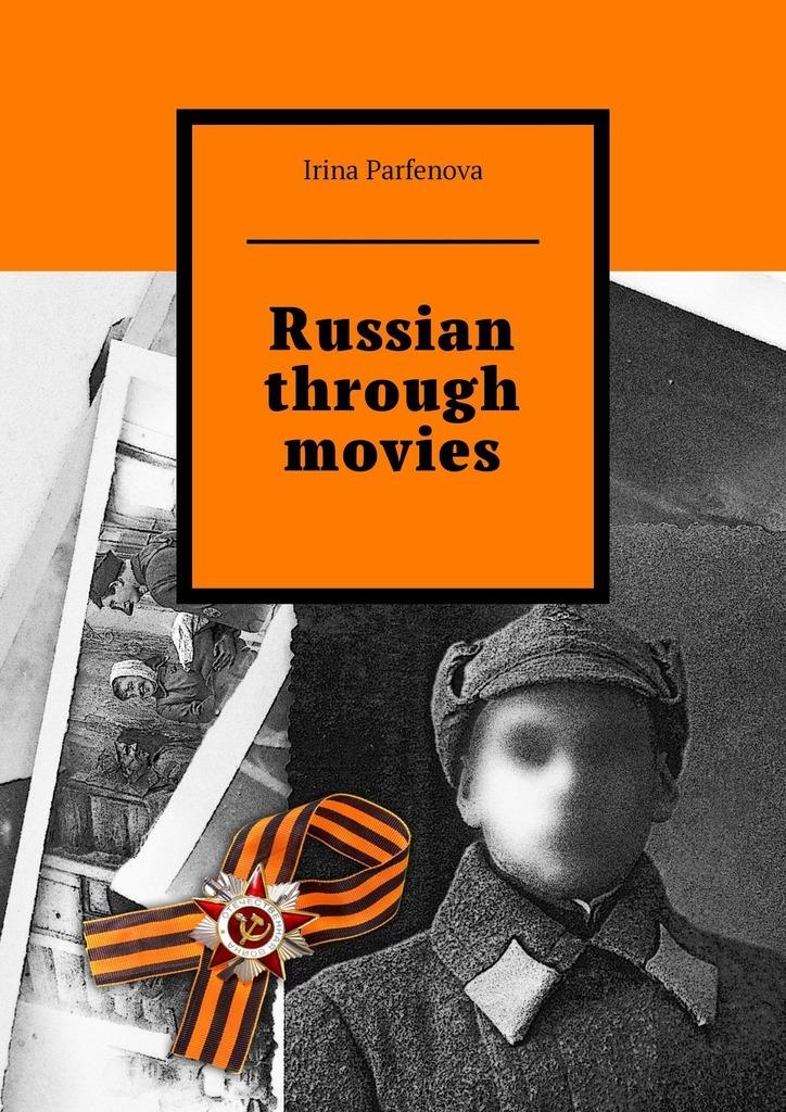 Russian through movies