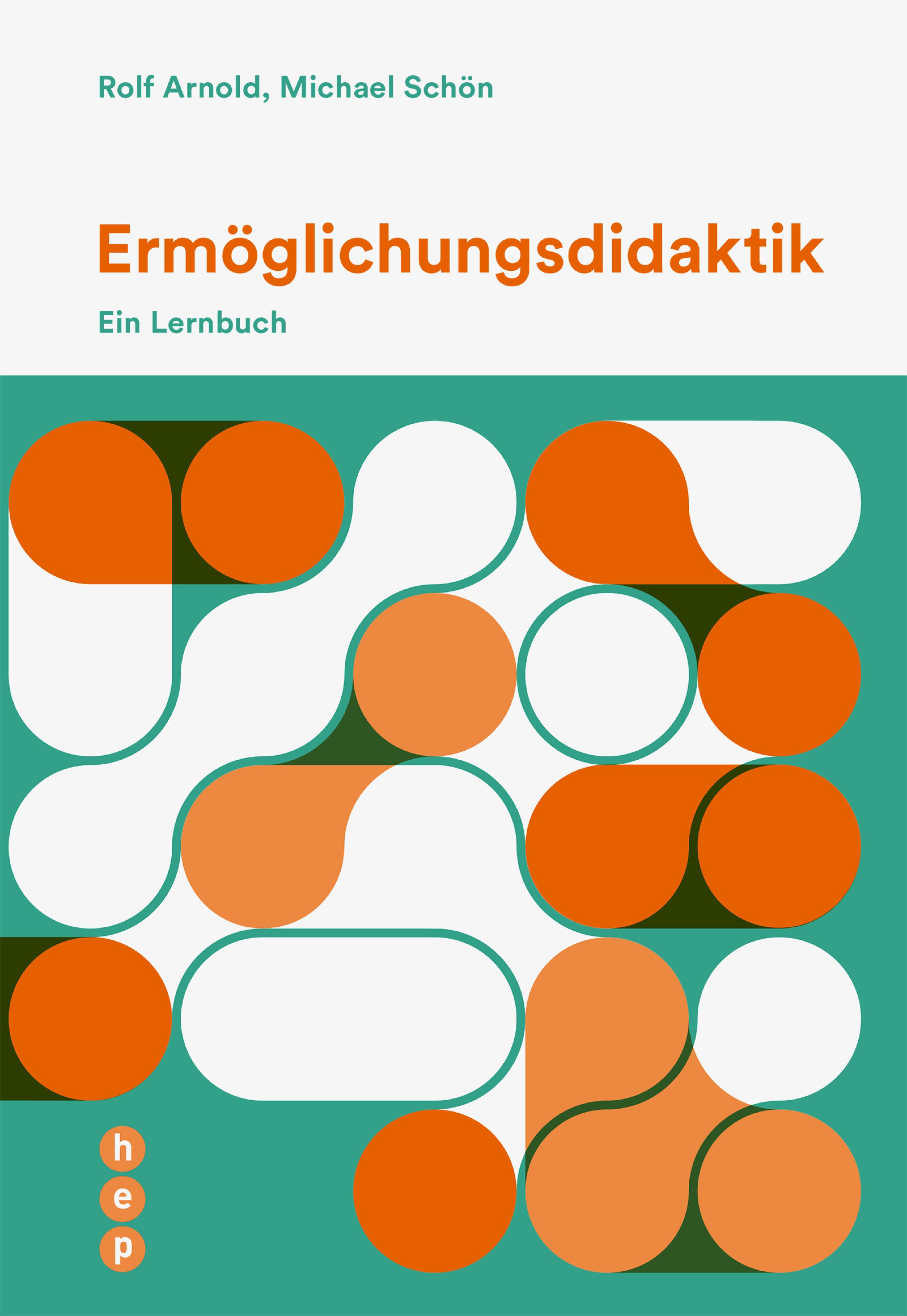 Ermöglichungsdidaktik (E-Book)