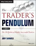 The Trader\'s Pendulum