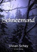 Schneemond