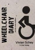 Wheelchair Diary