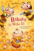 Rabatz in Wabe 13