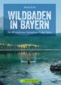 Wildbaden Bayern