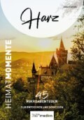 Harz – HeimatMomente
