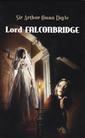 Lord Falconbridge