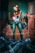 Euromant