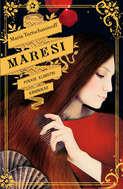 Maresi. Punase kloostri kroonikad. I raamat