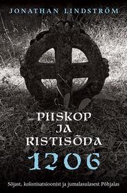 Piiskop ja ristisõda
