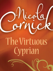 The Virtuous Cyprian
