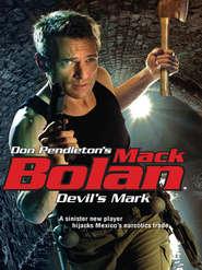 Devil\'s Mark