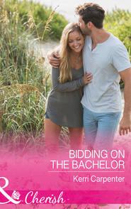 Bidding On The Bachelor