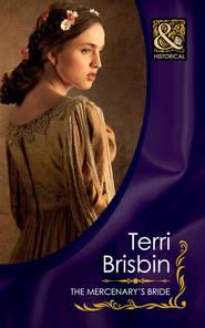 The Mercenary\'s Bride
