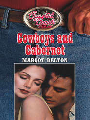 Cowboys and Cabernet