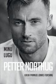 Minu lugu. Petter Northug