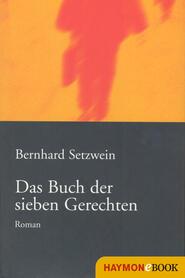Das Buch der sieben Gerechten