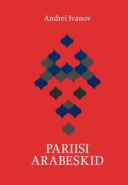 Pariisi arabeskid