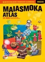 Maiasmoka atlas