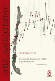 Chile: ¿más equitativo?
