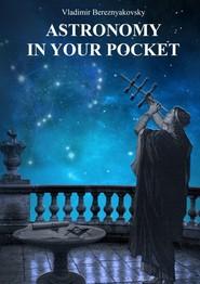 Astronomy inyour pocket