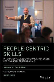 People-Centric Skills