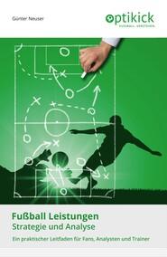 Fußball Leistungen
