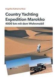 Country Yachting - Expedition Marokko