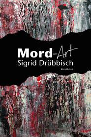 Mord-Art