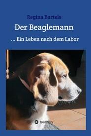 Der Beaglemann