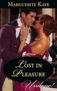 Lost in Pleasure