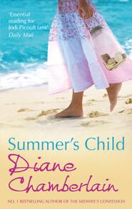 Summer\'s Child