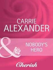 Nobody\'s Hero