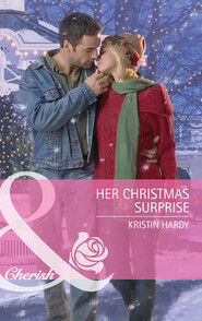 Her Christmas Surprise