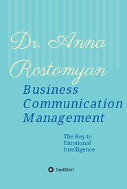 Business Communication Management