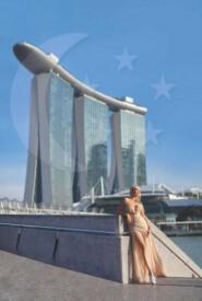 Minu Singapur