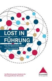 Lost in Führung