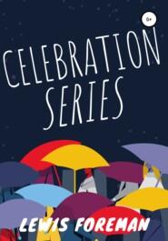 Celebration series