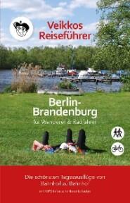 Veikkos Reiseführer Band 1