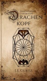 Drachenkopf Chroniken