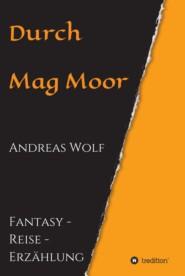 Durch Mag Moor