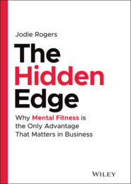The Hidden Edge