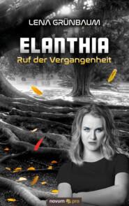 Elanthia