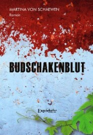 Budschakenblut