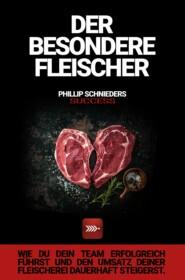 DER BESONDERE FLEISCHER