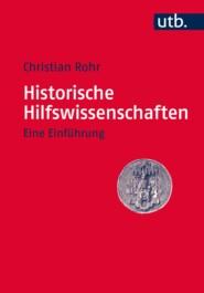 Historische Hilfswissenschaften